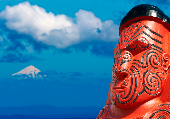 11 passos para realizar o intercâmbio na Nova Zelândia