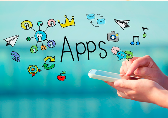 13 aplicativos que salvam a vida dos Intercambistas