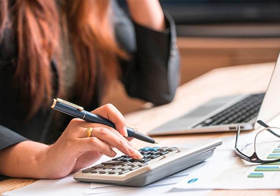 Tudo o que você precisa saber sobre o Tax Return