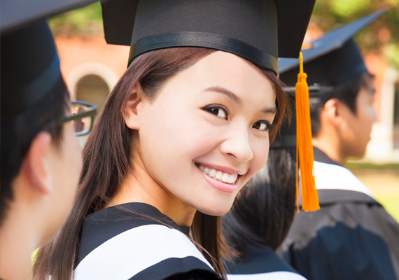Como validar o diploma universitário na Austrália