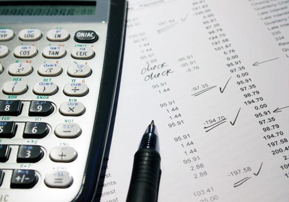 O que você precisa saber sobre a comprovação financeira para estudar na Austrália