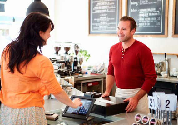 7 coisas que você deve saber antes de arrumar um emprego na Austrália
