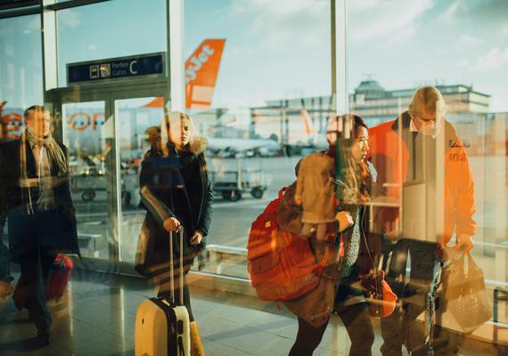 Malas Prontas: Confira algumas das coisas que você pode, ou não, levar para o Intercâmbio na Austrália