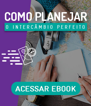 Guia Planejamento Intercâmbio