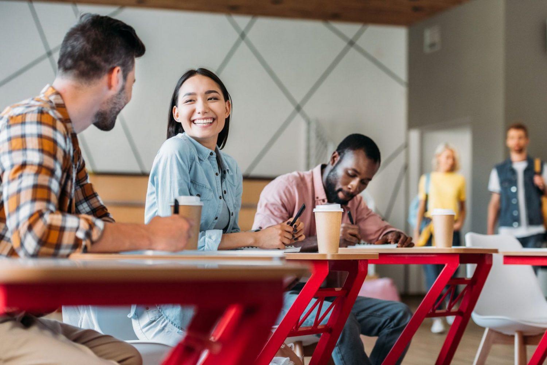 Conheça 5 opções de cursos profissionalizantes no exterior