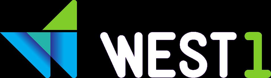 Blog da WEST 1