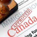 Canadá reabre as fronteiras