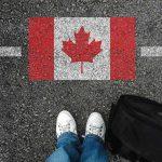 Aprender inglês no Canadá