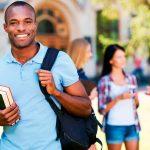 estudar e trabalhar no exterior
